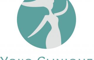 Yoko Clinique Nowy Sącz