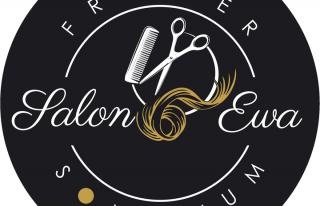 """Salon Fryzjerski - Solarium """"Ewa"""" w Helu Hel"""