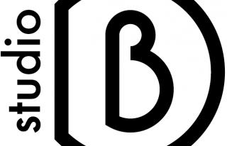 BO studio Bierutów