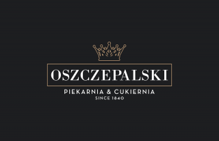 Piekarnia i Cukiernia Oszczepalski Oława