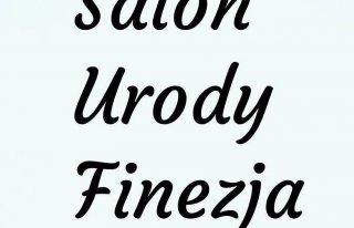 Salon urody Finezja Polkowice