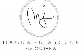 Magda Fujarczuk Fotografia Jaworzno