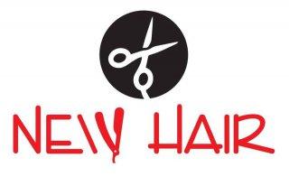 Salon Fryzjerski New Hair & New Hair Barber Olsztyn