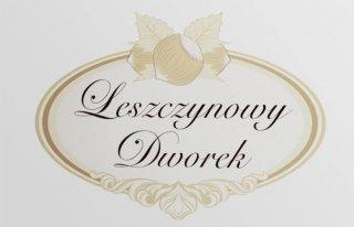 Leszczynowy Dworek Gdańsk