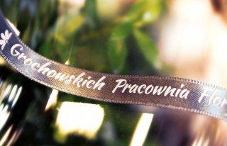 Grochowskich Pracownia Florystyczna Legnica
