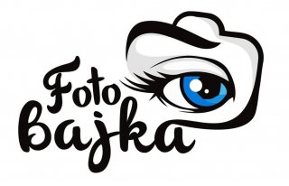 Foto-Bajka.pl Augustów