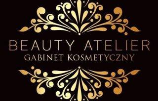 Beauty Atelier Lublin