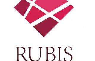 RUBIS Salon Jubilerski Kraków
