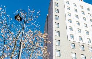 Hotel Victoria Lublin Lublin