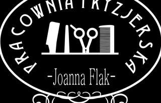 Pracownia Fryzjerska Joanna Flak Piekary Śląskie