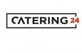 catering24.pl Chorzów