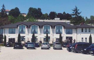 Dom Weselny ''Karolinka'' Sandomierz