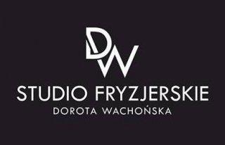 Studio Fryzjerskie Dorota Wachońska Sulechów