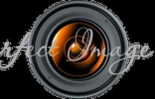 A Perfect Image Studio - Kreatywna Fotografia Ruda Śląska