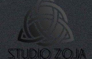 Salon fryzjerski Toruń   Studio Zoja Alona Usava Toruń