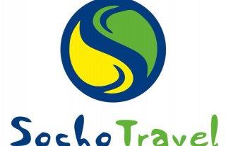 Biuro Podróży SochoTravel & Unilink Ubezpieczenia Sochaczew