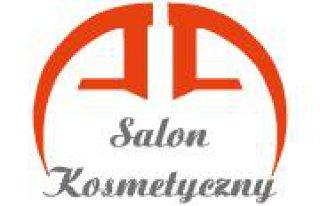 ATA Salon Kosmetyczny Beata Lange Kołobrzeg
