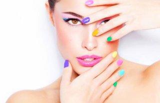 Bądź Piękna - Salon kosmetyczny Kluczbork Kluczbork