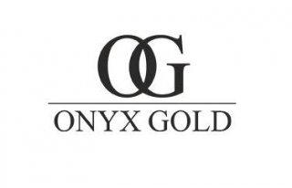 Jubiler Onyx Gold Poznań