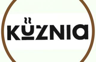 Kawiarnia Kuźnia Gdańsk