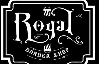 Royal Barber Shop Rzeszów