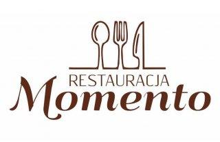 Restauracja Momento Toruń