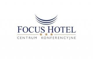 Hotel Focus Centrum Konferencyjne Lublin