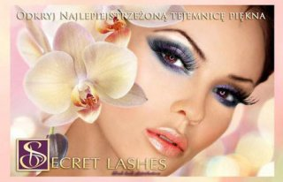NATALIline Salon Kosmetyczny Wieruszów