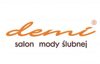 Salon Mody Ślubnej DEMI Lublin