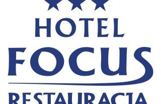 Hotel Restauracja FOCUS Lublin