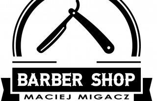 Barber Shop Świnoujście Maciej Migacz Świnoujście