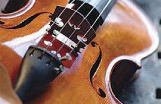 oprawa muzyczna  Kotlina Kłodzka