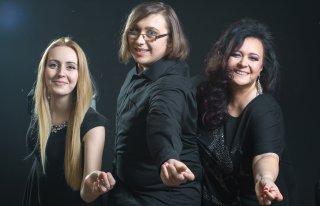 Zespół Amber Bielawa