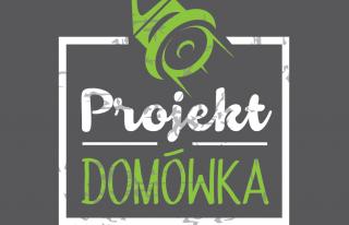 Projekt Domówka Gdynia