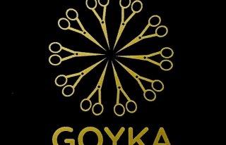 """Salon Fryzjerski """"Goyka"""" Gryfice"""