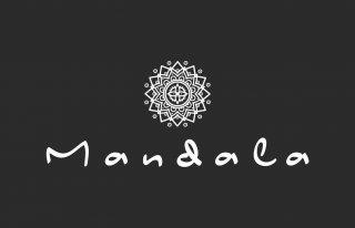 Mandala - Gabinet Kosmetyczny Rumia
