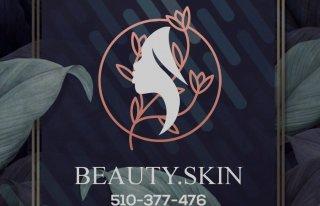 Gabinet kosmetologii estetycznej Beauty.skin Rybnik