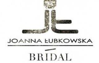 Joanna Lubu Bridal Lublin