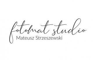 Fotomat Studio Karczew