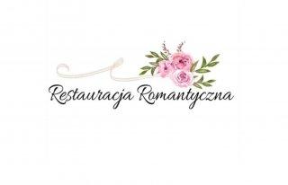 Restauracja Romantyczna Kielce