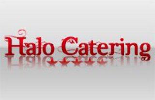 Halo Catering Katowice