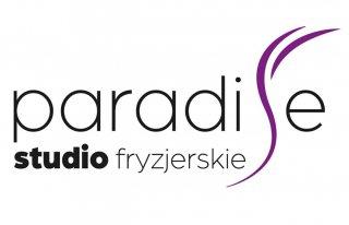 Salon Fryzjerski Paradise Piotrków Trybunalski