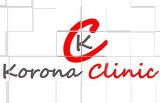 Korona Clinic Kosmetologia Estetyczna Ostrów Wielkopolski
