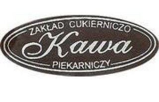 Cukiernia - lodziarnia Kawa Krasnystaw