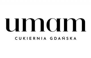 UMAM - Cukiernia Gdańska Gdańsk