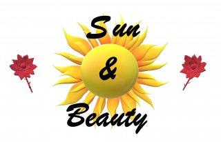 Sun&Beauty Błonie