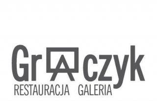 Restauracja Graczyk Poznań