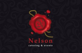 Nelson Żary Catering&Events Żary