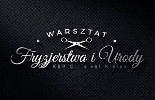 Warsztat Fryzjerstwa i Urody K&P Gilik vel Kielak Zielonka