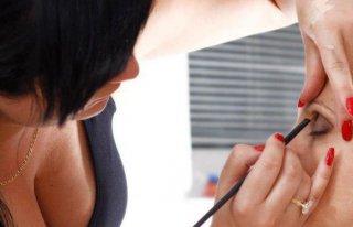 Studio kosmetyczne Nicola Krosno